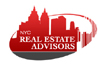 NYC Real Estate Advisors is Committed to Making YOU The Best of the Best!