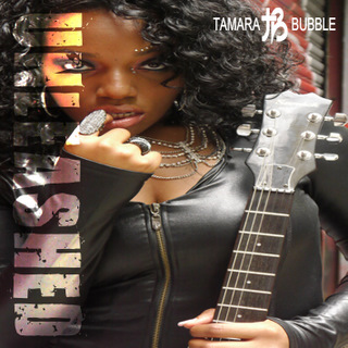 Tamara Bubble Debut Album Unleashed