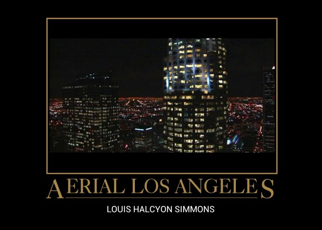 Aerial_Los_Angeles_1.