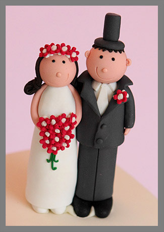 Wedding Photographers Cheshire