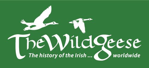 The (New) Wild Geese takes wing on crowdfunding campaign