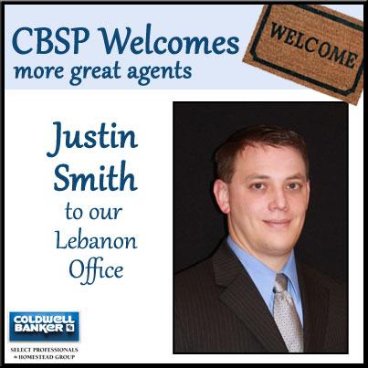 Justin-Smith-Lebanon-PA-Realtor