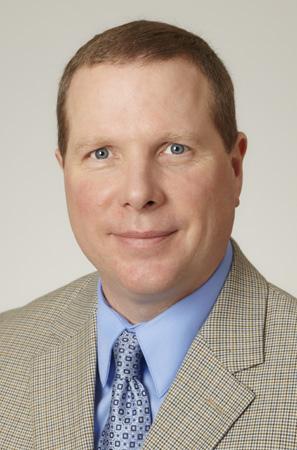 Jeffrey Boggs, DPM