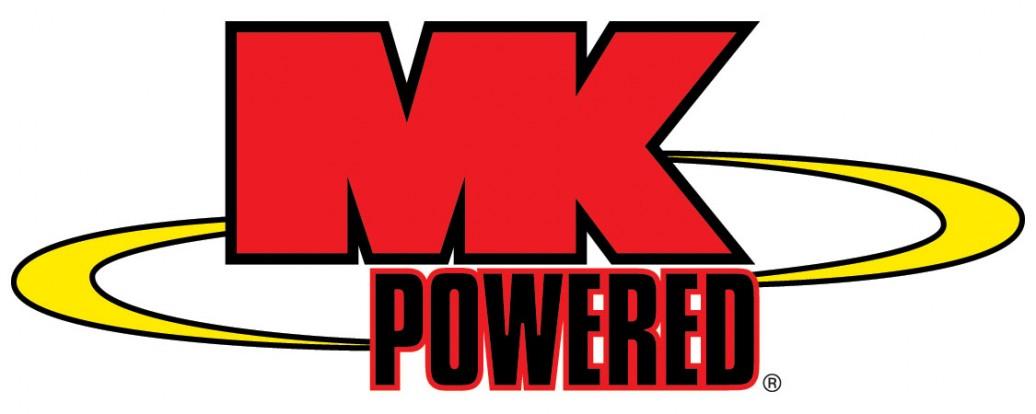 MK_Logo_R