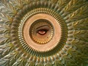 Chelsea Eye Art Gallery