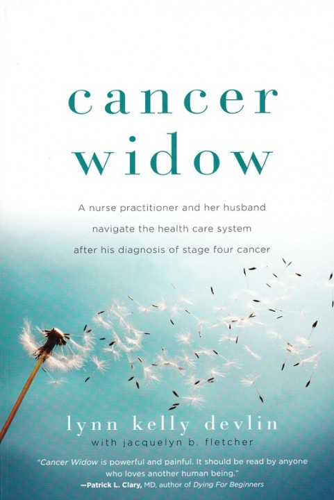 cancerwidow