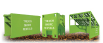 Trench Box Rentals