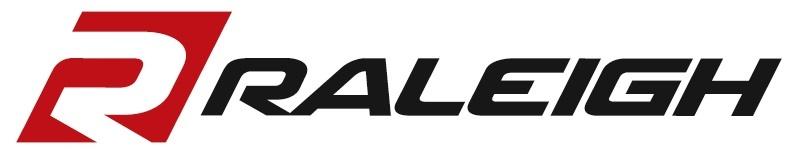 Raleigh Bicyles Logo