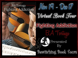 Fighting Addiction Tour Button 300 x 225