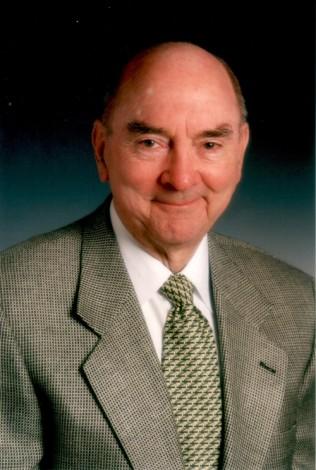 Earl Hodges_Speaker