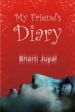 My Friend's Diary