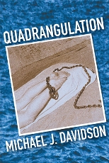 Quadrangulation