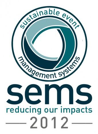 SEMS Compliance