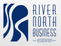 River North Business Association