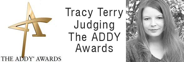 ADDY-Awards-PR2
