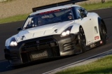 2013 GT3 1 thumbnail