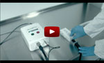 AdvantaPure's New AdvantaFlex Tubing Video