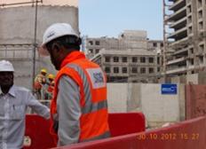 235x170_SGS-Providing-Safety-Manage.ashx