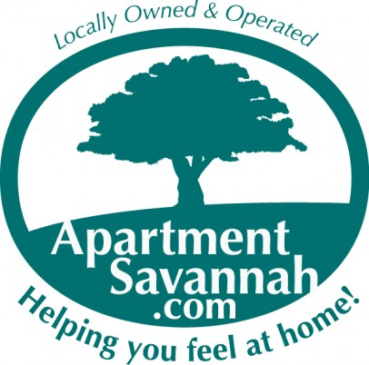 ApartmentSavannah new logo 1 5 12