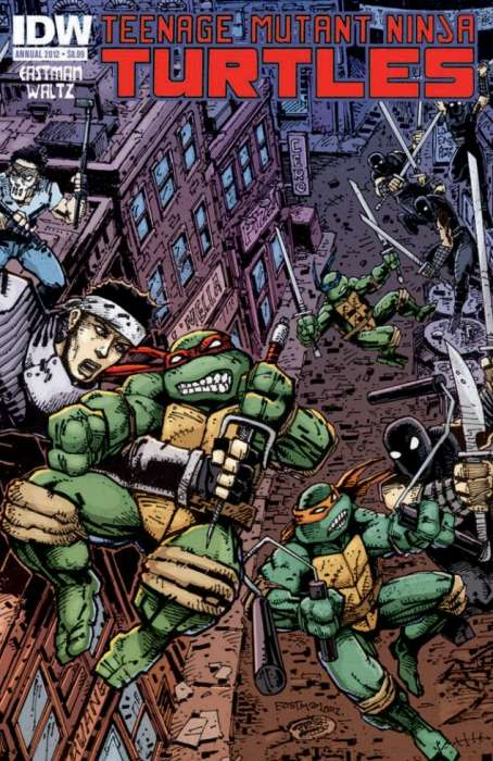 TMNT_Annual-Preview_Page1