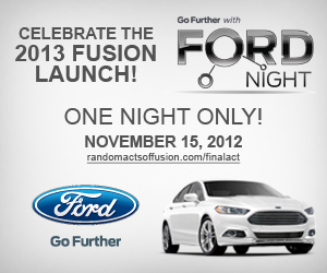go-further-with-ford-american-idol-promotion
