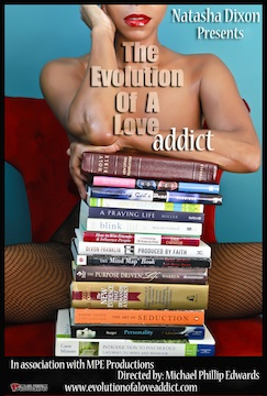 Evolution Of a Love Addict - Thumbnail