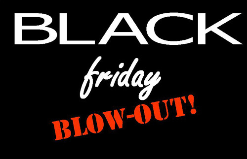 Black Friday - Naples - Fort Myers shoes