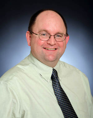 PR - Michael Newell 2012FINAL