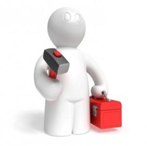 Atlanta REO Repair Contractor 404.939.5808