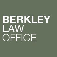 Berkley Law Office