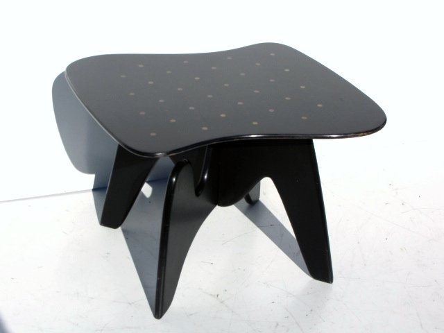 Noguchi chess table
