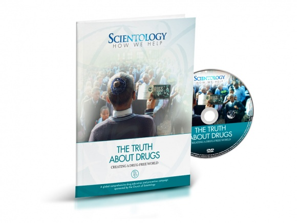 drugfreeworld-how-we-help-brochure