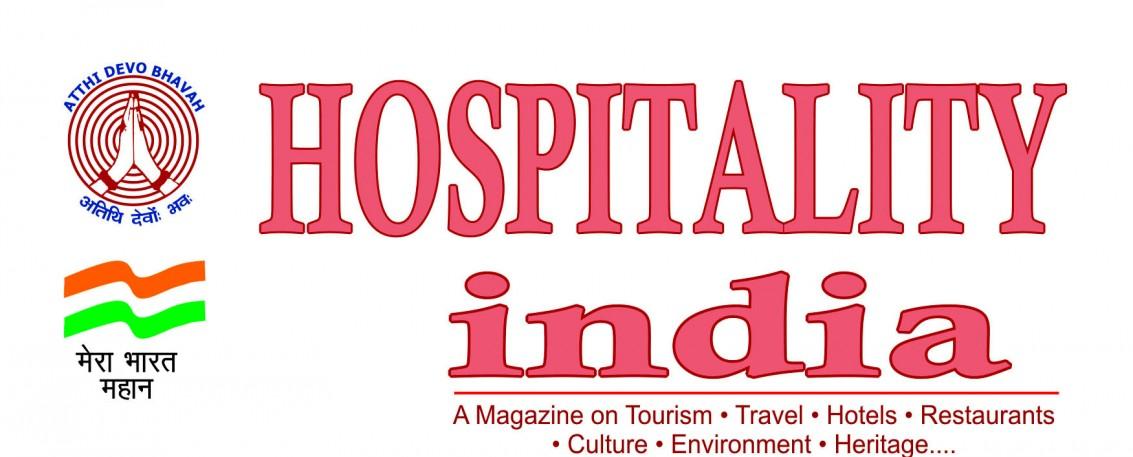 LD Hospitality India