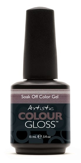 Artistic Colour Gloss gel color as worn by First Lady Michelle Obama