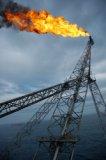 ZircoFlex® heatshield enables oil engineers to quickly manage heat issues.