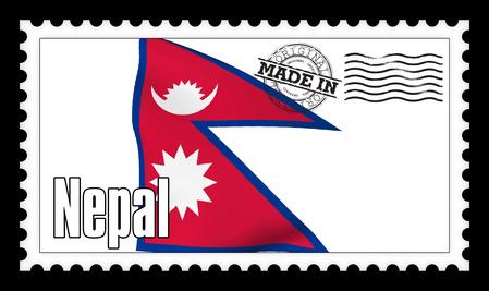 SOMA in Nepal