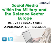 180x150-Social-Media-within-the-Military-and-the-D