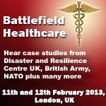 150x150-Battlefield-Healthcare