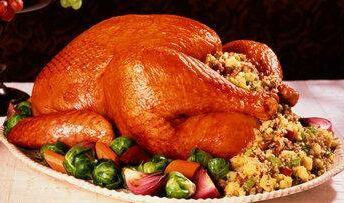 Image result for overstuffed turkey