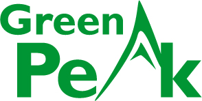 GreenPeak Technologies is a fabless semiconductor company & a leader in ZigBee