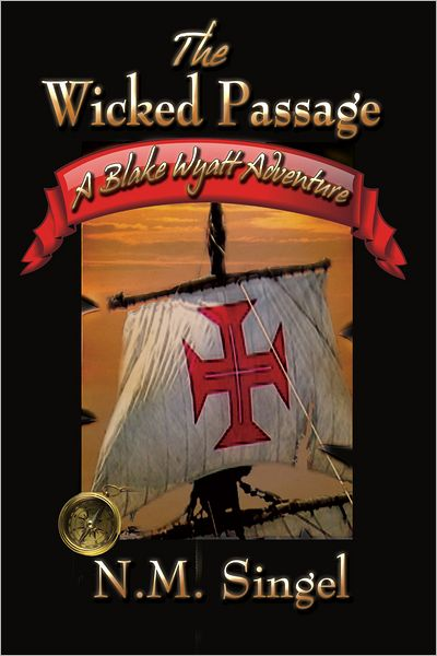 wickedpassage