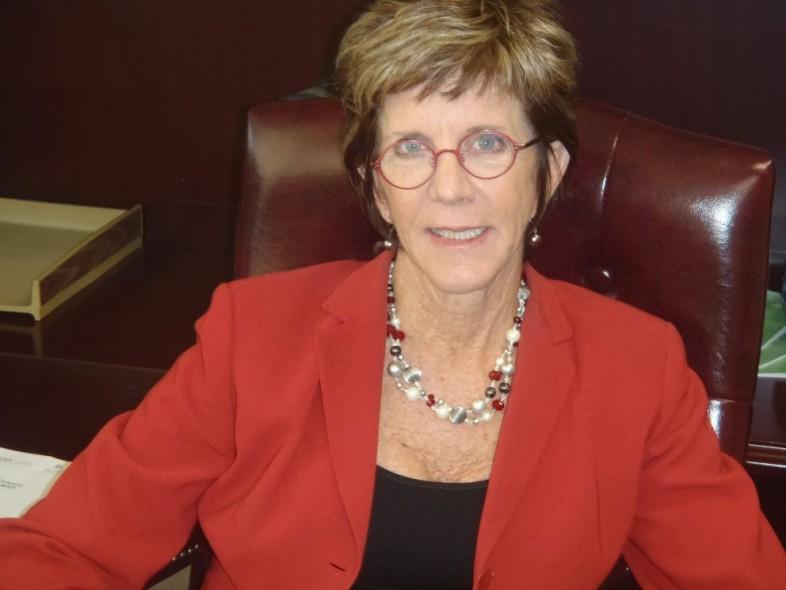 Medicare Specialist Helen Hreen