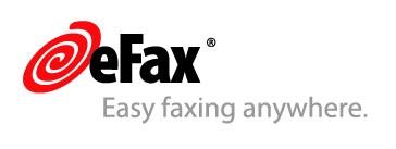 efax-easy