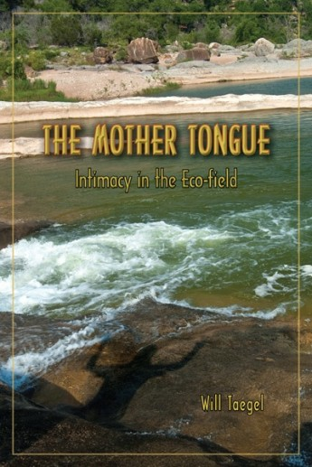 Cover-The-Mother-Tongue-WillTaegel-LastMask