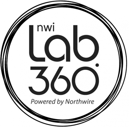 Lab360 darker image
