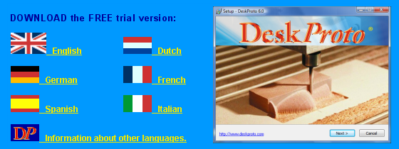 DP-MultiLingual-560x210
