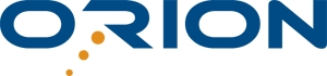 Orion Systems Integrators, Inc.