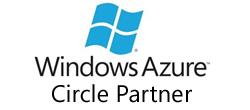 Windows Azure Partner