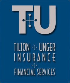 Tilton & Unger Merges with Palm Coast Insurance Agency.