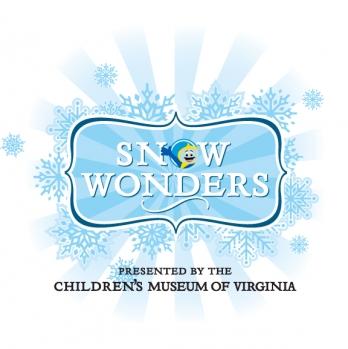 snow wonders logo